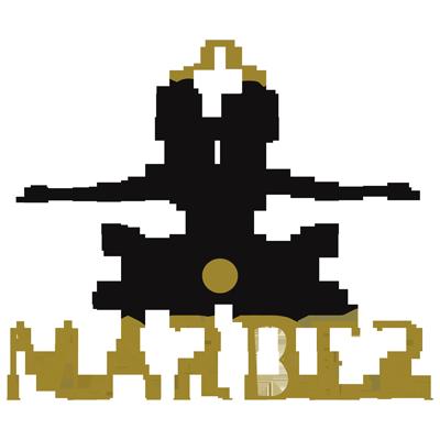 MARBER Salud y Belleza
